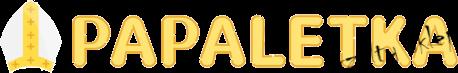 Papaletka